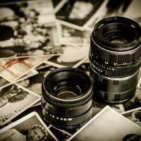 professional photographer Glasgow
