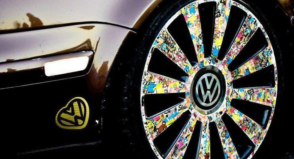 alloy wheel wraps